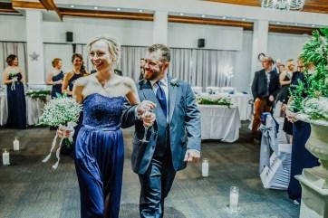 Ashley & Steve WEDDING - Dec 15, 2017_9108 copy