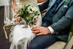 Ashley & Steve WEDDING - Dec 15, 2017_9278 copy