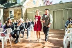 Shane & Wendy WEDDING_4634 copy