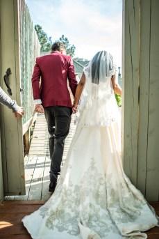 Shane & Wendy WEDDING_4870 copy