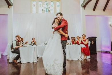 Shane & Wendy WEDDING_5468 copy