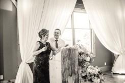Sam & Ben WEDDING_0854 copy