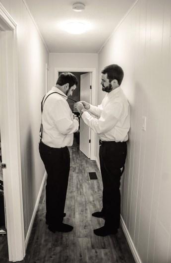 Sam & Ben WEDDING_1476 copy