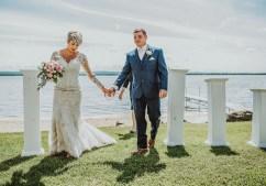 Stacey & Jesse WEDDING_3637 copy