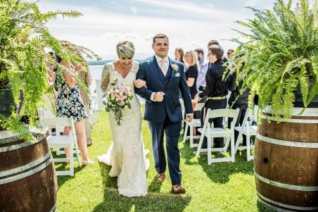 Stacey & Jesse WEDDING_3651 copy