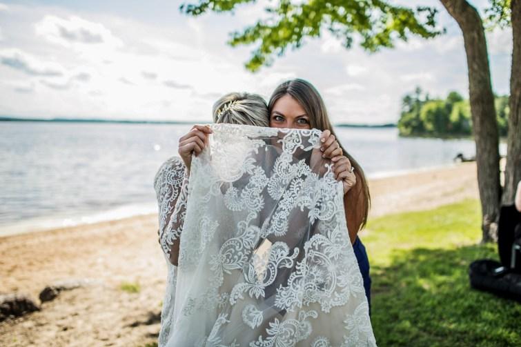 Stacey & Jesse WEDDING_3840 copy