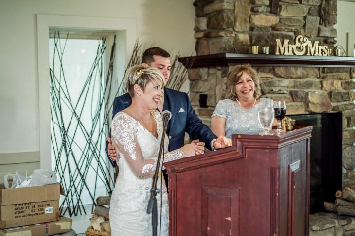 Stacey & Jesse WEDDING_4136 copy