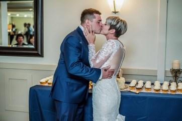 Stacey & Jesse WEDDING_4163 copy