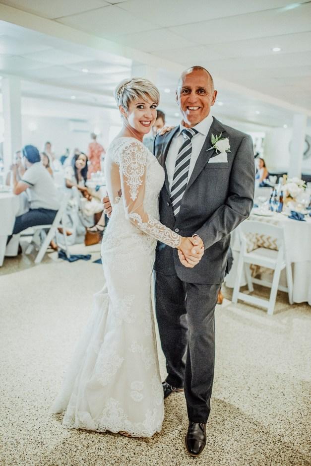 Stacey & Jesse WEDDING_4196 copy