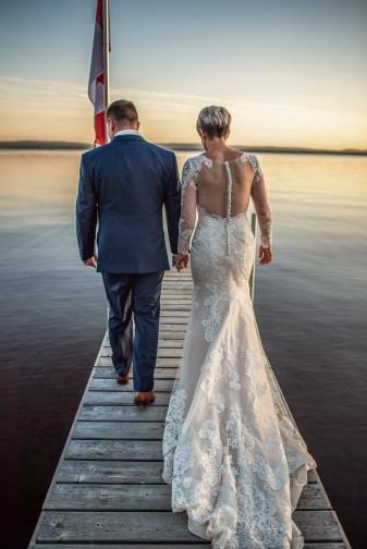 Stacey & Jesse WEDDING_4260 copy