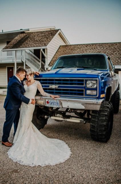 Stacey & Jesse WEDDING_4366 copy