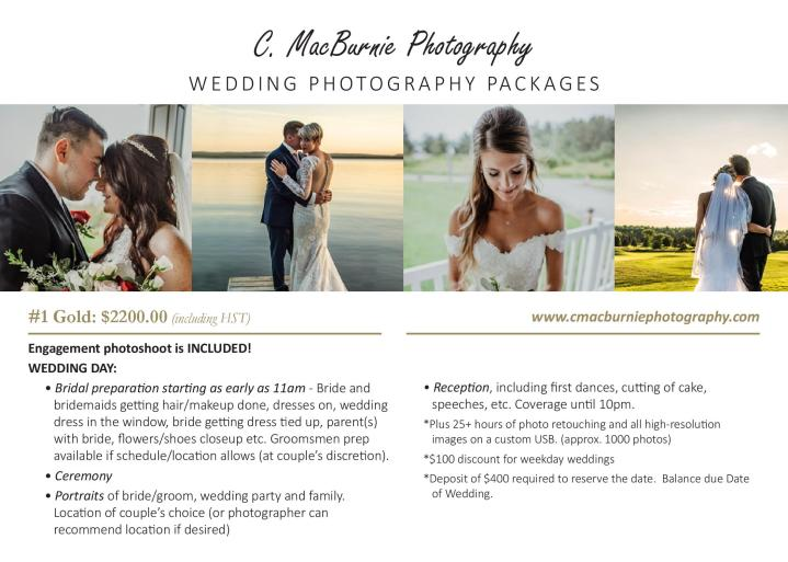 Cristi_macburnie_photogrphy_wedding_packages-page-001