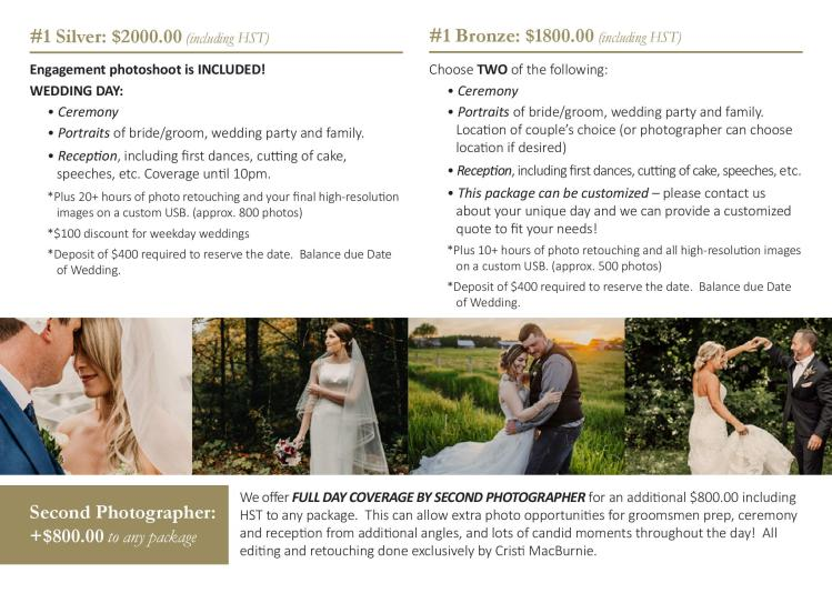 Cristi_macburnie_photogrphy_wedding_packages-page-002