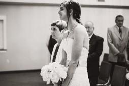 Lisa & Michael WEDDING_8860 copy