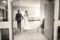 Lisa & Michael WEDDING_9049 copy