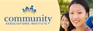 community_associations_institute