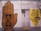 Chile Street Art_2