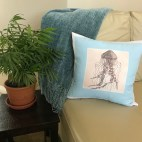 Pillow_jelly