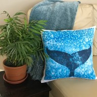 Pillow_whales_tail