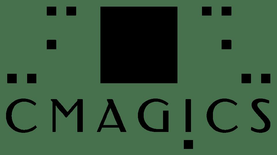 CMAGICS, Crystal Magic Studio