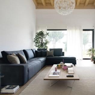 Online Advertiising and Digital Marketing for Premium Furniture Brand, Calligaris