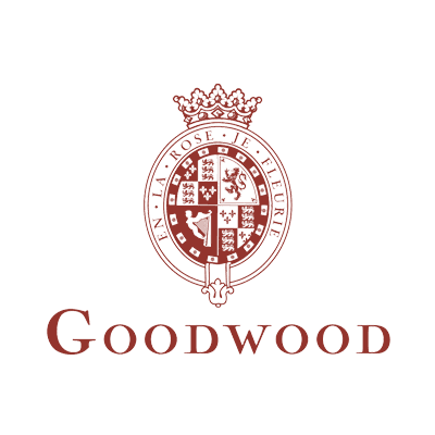 Goodwood, Digital Agency Client, CMAGICS