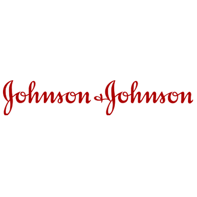 Johnson & Johnson, Digital Agency Client, CMAGICS