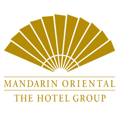 Madarin Oriental Hotel Group, Digital Agency Client, CMAGICS 2