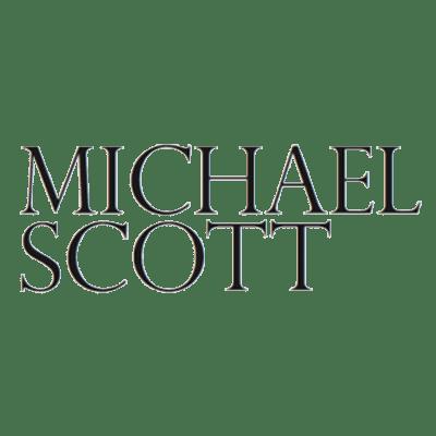 Michael Scott, Digital Agency Client, CMAGICS