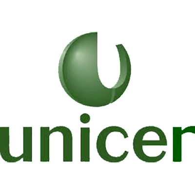 Unicer, Digital Agency Client, CMAGICS