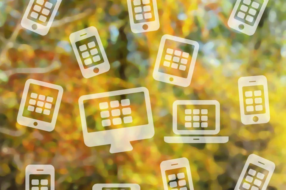Quick Mobile Websites, Digital Agency London, CMAGICS