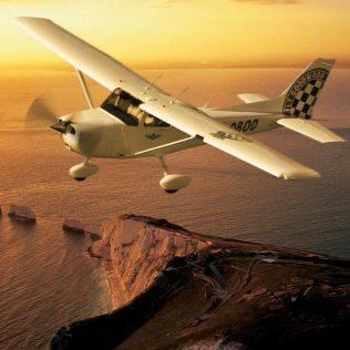 Private Flight Experience, Hospitality, Goodwood, Prestigious Venues