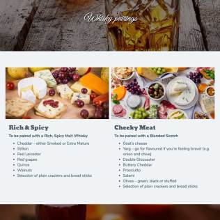 CH,-iPadPro,-Dairy-UK,-Digital-Agency,-CMAGICS