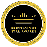 Prestigious Star Awards