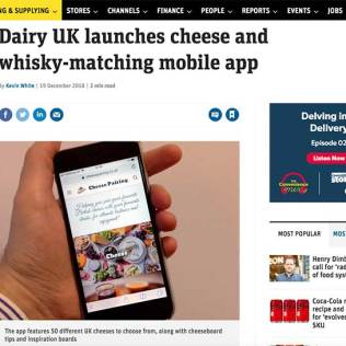 The-Grocer-Press,-Dairy-UK,-CMAGICS