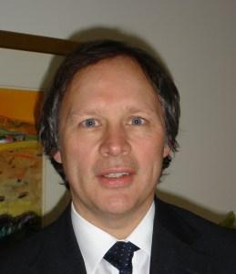 Andrew Dunlop