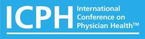 ICPH Logo