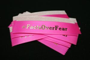 #factsoverfear