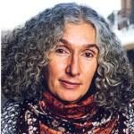 Dr. Cecile Rousseau