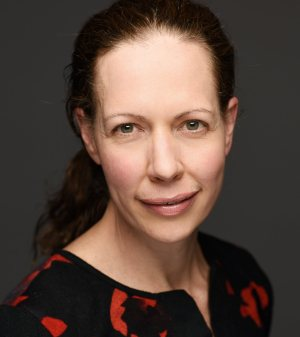 Picture of Kirsten Patrick