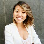 Picture of Mei Wen