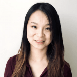Picture of Cathy Li