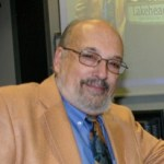 Picture of David Streiner