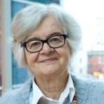 Picture of Noni MacDonald