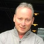 Picture of Dan Small