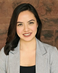 Picture of Stephanie Lim-Reinders