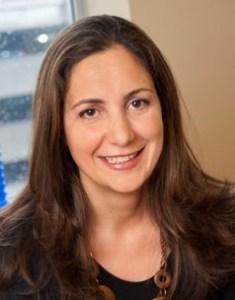 Picture of Milena Forte