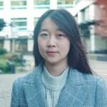 Rina Huo