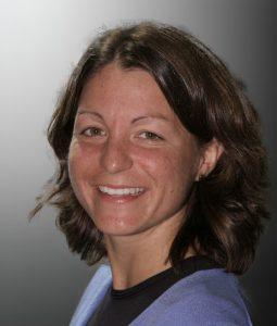 Picture of Alexandra Martiniuk