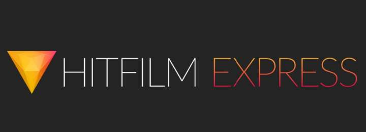 hitfilm express logo premiere alternative